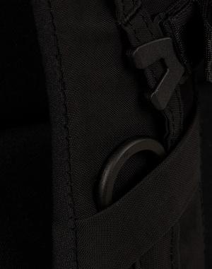 Mestský batoh pinqponq Blok Large Maxgear