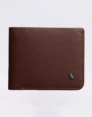 Peňaženka - Bellroy - Hide & Seek RFID