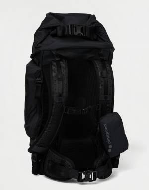 Mestský batoh pinqponq Komut Large