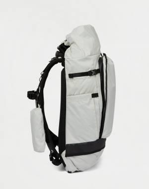 Mestský batoh pinqponq Komut Medium