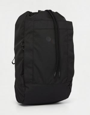 Mestský batoh pinqponq Kalm