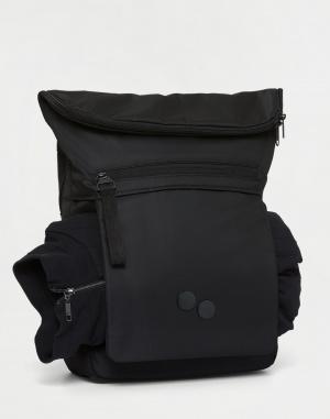 Mestský batoh pinqponq Changeant Klak