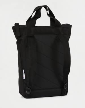 Mestský batoh pinqponq Tak