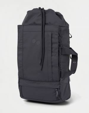 Mestský batoh pinqponq Blok Large