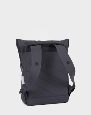 Mestský batoh pinqponq Klak