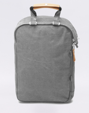 Batoh Qwstion Daypack
