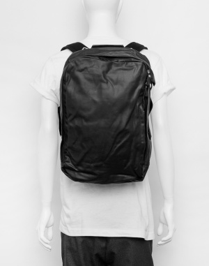 Batoh - Qwstion - Backpack