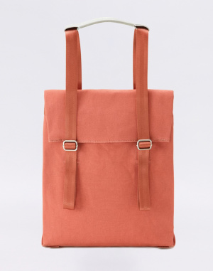 Batoh Qwstion Small Tote