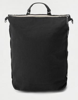 Mestský batoh Qwstion Zip Pack Bananatex®