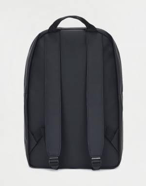 Mestský batoh Rains Field Bag