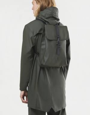 Mestský batoh Rains Rucksack