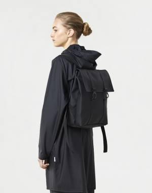 Mestský batoh Rains MSN Bag Mini