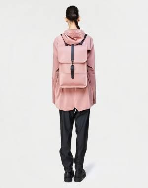 Mestský batoh Rains Backpack Mini