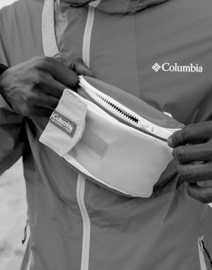 Ľadvinka Columbia Popo Pack