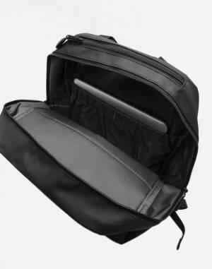 Mestský batoh Db (Douchebags) The Världsvan 17L Backpack