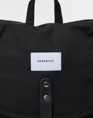 Mestský batoh Sandqvist Roald