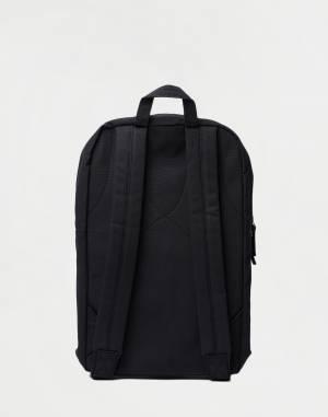 Mestský batoh Sandqvist Kim