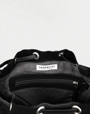 Mestský batoh Sandqvist Alva