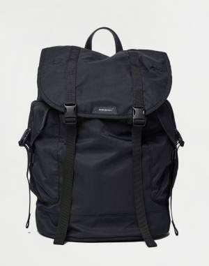 Mestský batoh Sandqvist Charlie