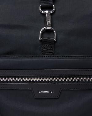 Mestský batoh Sandqvist SIV
