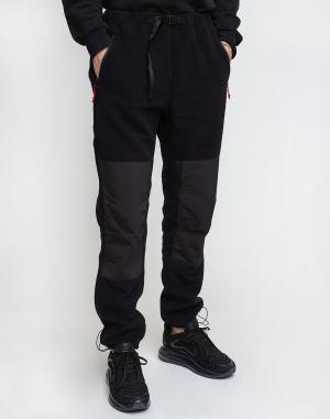 Topo Designs - Fleece Pant