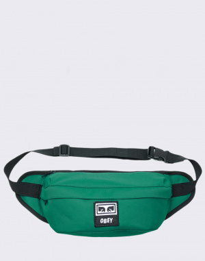 Obey - Takeover Sling Bag