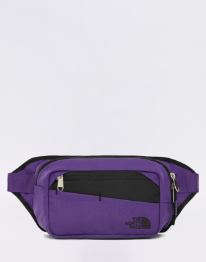 The North Face - Bozer Hip Pack II