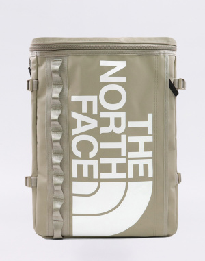 The North Face - Base Camp Fuse Box