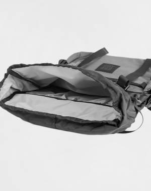 Mestský batoh Topo Designs Rover Pack Classic