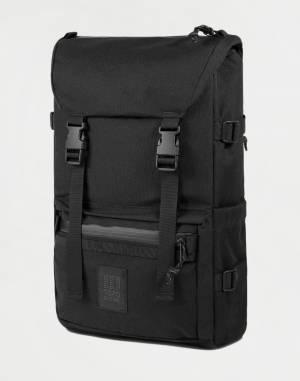 Mestský batoh Topo Designs Rover Pack Tech