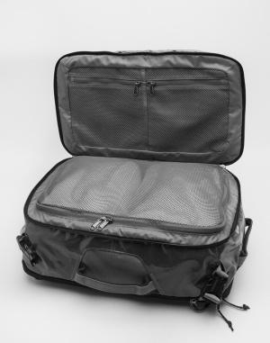 Cestovný batoh Patagonia Black Hole Mini MLC