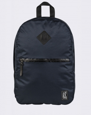 The Pack Society - Backpack