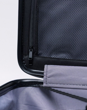 Kufor Herschel Supply Trade Medium