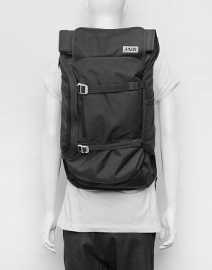 Aevor - Travel Pack
