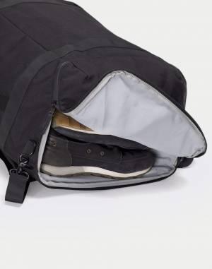 Cestovný batoh Ucon Acrobatics Arvid