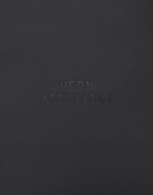 Mestský batoh Ucon Acrobatics Hajo Mini