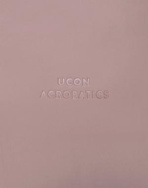 Mestský batoh Ucon Acrobatics Ison