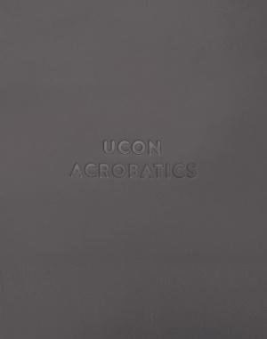 Mestský batoh Ucon Acrobatics Jasper