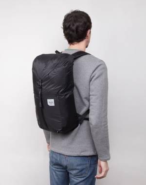 Mestský batoh Herschel Supply Ultralight Daypack