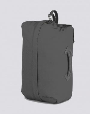 Duffel bag Millican Miles Duffel Bag 28 l