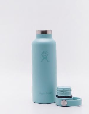Hydro Flask - Skyline Series Standard Mouth 621 ml