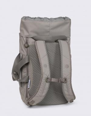 Mestský batoh pinqponq Blok Medium