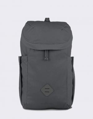 Batoh Millican Oli Zip Pack 25 l