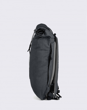 Batoh Millican Smith Roll Pack 15 l