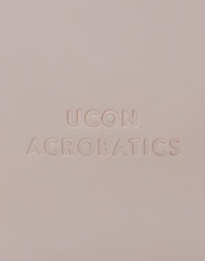 Batoh Ucon Acrobatics Ison