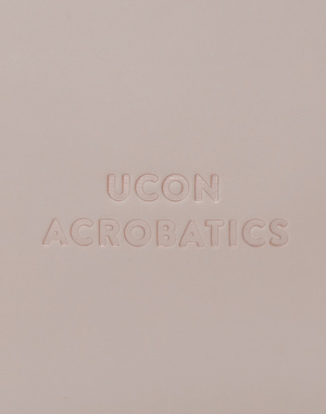 Batoh - Ucon Acrobatics - Hajo