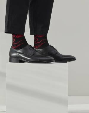 Ponožky We are Ferdinand Oslava Slunce