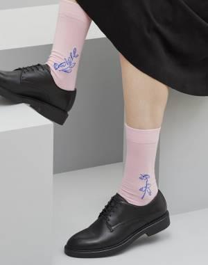 Ponožky We are Ferdinand Plevel