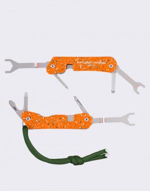 W & W - Adrenaline Multi Tool