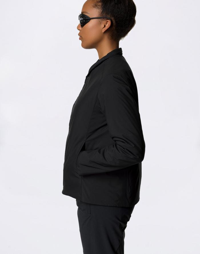 Bunda Houdini Sportswear W's Enfold Jacket